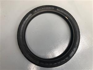 Bike Tyre Michelin Anakee 3    90/90/21