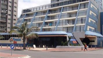 Cancellation @ Durban Spa 6slp 7-10 or 10-14 Dec  R 4999