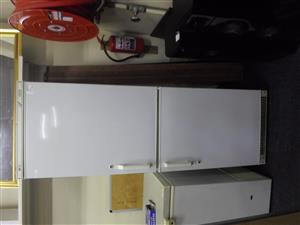 Defy Fridge / Freezer
