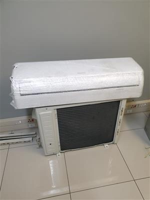 Samsung Air-Con