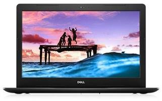Dell Inspiron 3580 Series 8th Notebook