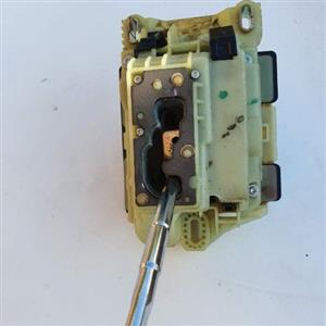 Mercedes Benz W203 Automatic Gear Shifter for sale