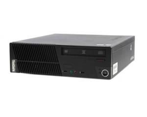 Pc Lenovo Thinkcentre M73 Desktop Intel I5