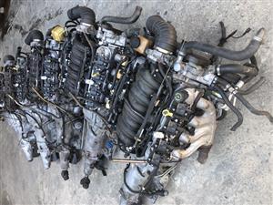 Chevrolet LS1 V8 Engines for Sale