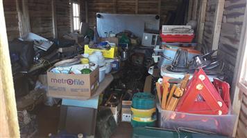 2 de handse kamptoerusting add a rooms multirooms groundsheets porta potties rally tente en vol tenteen