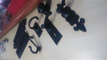 Door handles for sale