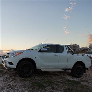 2015 Mazda