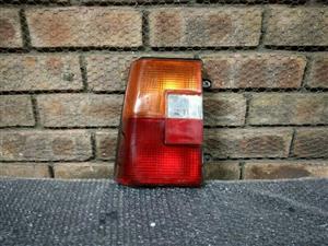Daihatsu Charade LEft Taillight