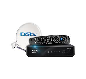 Dstv installation and Relocation,signal,cal 0782551829