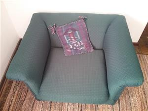 High quality 1 seater Crafton Everest