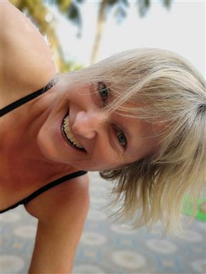 Cape town tantra Meet MrsLove