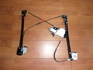 New Golf 3 Window Mechanism for Sale