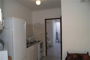 UVONGO - 2 Bedroom Flat for Sale