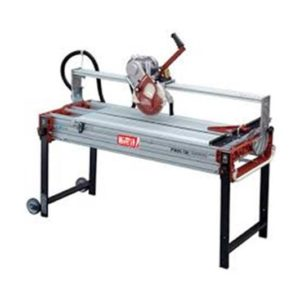 Electric Tile Cutter – Large