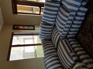 Coricraft In Living Room Furniture In South Africa Junk Mail