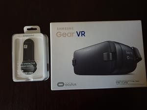 Samsung Gear VR Goggle
