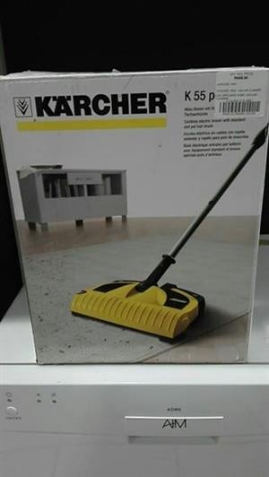 Karcher K55