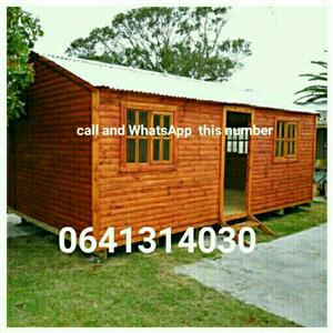best Wendy house for sale call me