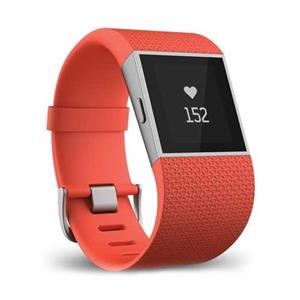 FitBit Surge - Activity Tracker