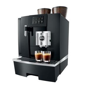 Jura GIGA X8c Professional Swiss Made fully Automatic Barista for Coffee Shops