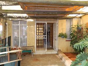 House for Rent in Florauna, Pretoria North