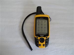 Garmin GPS 60 Handheld GPS