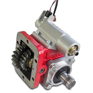 We supply all types of hydraulics components of any kind call me on 0785579199brand New parts