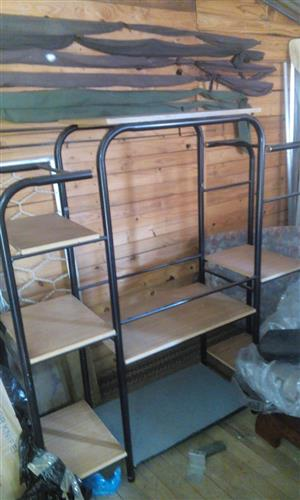 TV Stand for sale R500 Cobus 0726350484