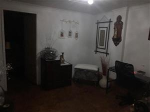 2 and half bedroom townhouse to rent