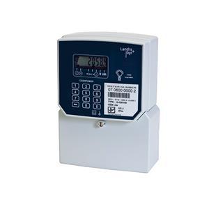 Sub-outlet Prepaid meters
