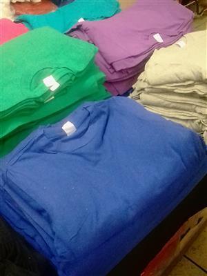 T-Shirts, T-Shirt, Plain T-Shirts, Corporate T-Shirts, Tshirts, Promotional T-Shirts