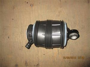 MERCEDES W211 AIR CUSHION FOR SALE