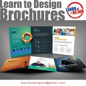 Learn To Design Today!!!