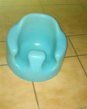 Bambino's chair