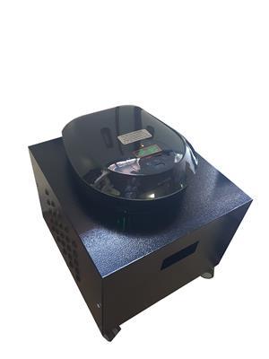New Inverex Intellipower 4 -2400va /1440w Long Backup UPS w/ 2 x 105Ahs - Maiden Electronics