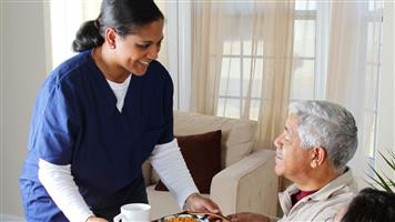 Lifeline Nursing Services