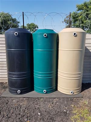 Water Tanks For Sale >> Slimline Water Tanks For Sale Junk Mail