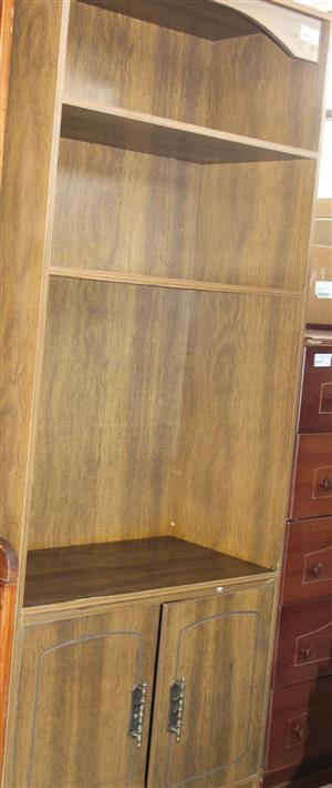 1 piece wall unit S031453D #Rosettenvillepawnshop