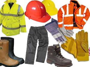 Safety Vests & Hi-Viz Jackets FOR SALE, DISCOUNTS for BULK ORDERS!!!