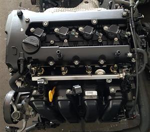 Hyundai ix35 G4KD Engine for Sale