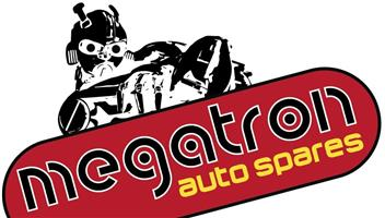 Spares and Parts at MegaTron Auto Spares