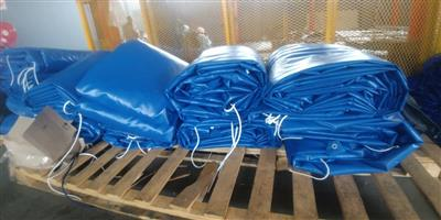 FLAT TARPAULINS,RATCHETS,CARGO NETS,POOL COVERS,CHICKEN HOUSE CURTAINS AND TIPPER COVERS