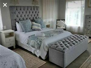 QUALITY BEDS AT UNBEATABLE PRICES