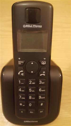 Bell Cordless Phone