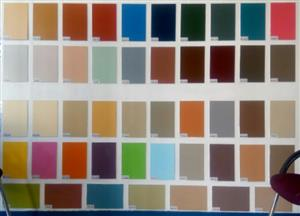 PAINT FOR HOME & OFFICES AT FACTORY PRICES