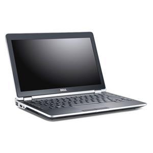 DELL LATITUDE E6220 Core i5 Notebook