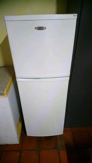 Defy fridge for sale