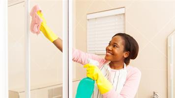 Need a housekeeper?