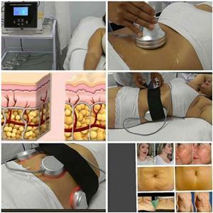 Laser Liposuction Machine - R45,000