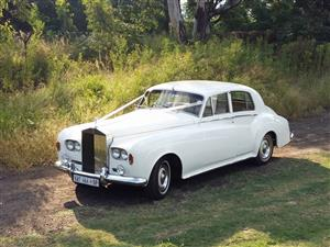 CLASSIC RIDES: #1 Provider of Wedding and Matric Ball Car Hire. Get prices and book online!